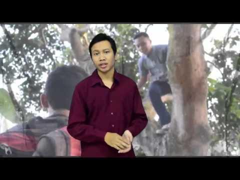 [PTI - 3 Minutes Final Presentation] 1215057012 I Made Leo Suandinata