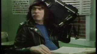 Ramones - Rock & Roll High School