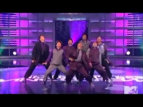 ABDC Champions for Charity - All performances