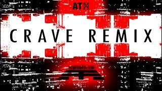 Madonna, Swae Lee - Crave [ATM Club Remix by Arihlis]