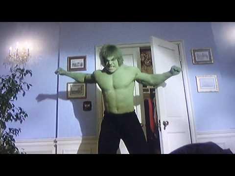 Alternative Hulk Transformation 2 Equinox