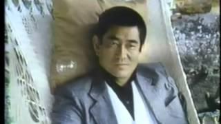 謹んで高倉健さんのご冥福をお祈りします。 makotosuzukiさん⇒https://w...