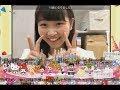 小澤愛実(シュークリームロケッツ)2018.04.09 sr17:08 の動画、YouTube動画。