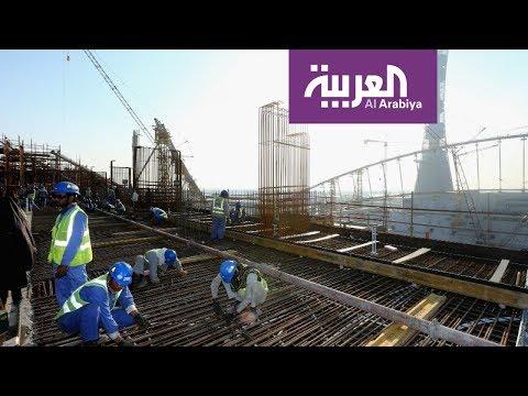 نشرة الرابعة | باكستان تشدد على وجوب احترام قطر لحقوق رعاياها العاملين ضمن المونديال  - نشر قبل 14 ساعة