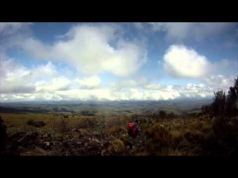 Kenya Trip June 2015