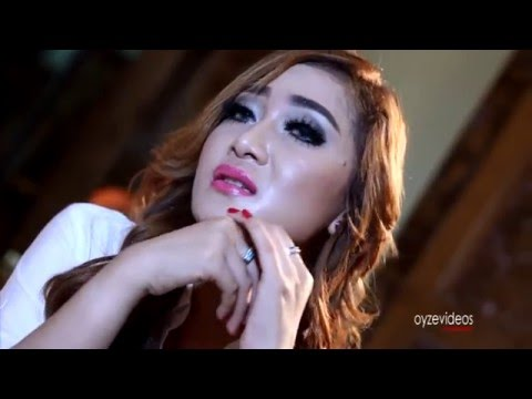 NYESET JANTUNG -  YULIANA ZN  2016 (Official Video Full HD)
