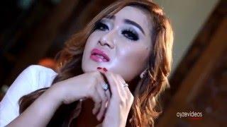 NYESET JANTUNG -  YULIANA ZN  2016 (Official Video Full HD)