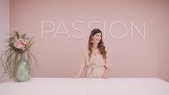 Passion Brautmoden - wie alles begann