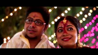 Bengali Wedding Trailer Edit By A.R.A media solution