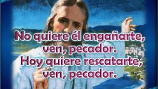 05 Mientras Jesus te llama - Cantos Adventistas para Evangelismo