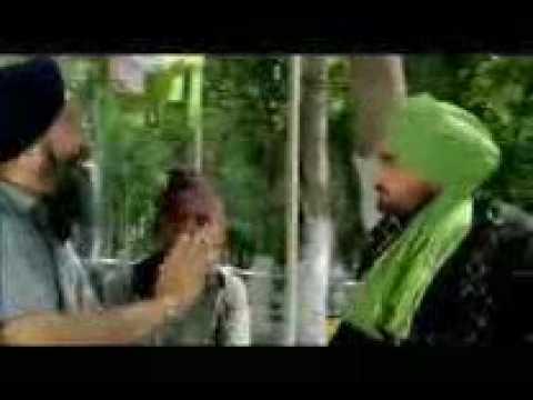 Aaveen Baba Nanaka   Ravinder Grewal