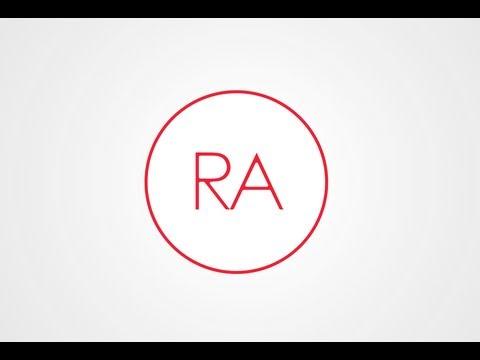 Rex Arrow Films - Lookbook