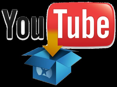How To Download Any Video From YouTube (Download As MP3)