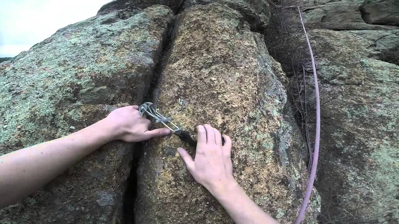 recipe: staunton state park climbing [10]