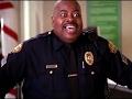 "Go Cops! (parody of Kesha ""Tik Tok"") ~ Rucka Rucka Ali"