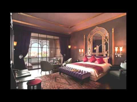 Bedroom Furniture Bloomington Indiana