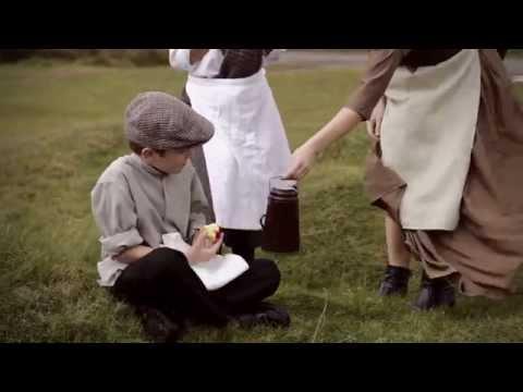Victorian Halkyn Life in a Lead Mining Community
