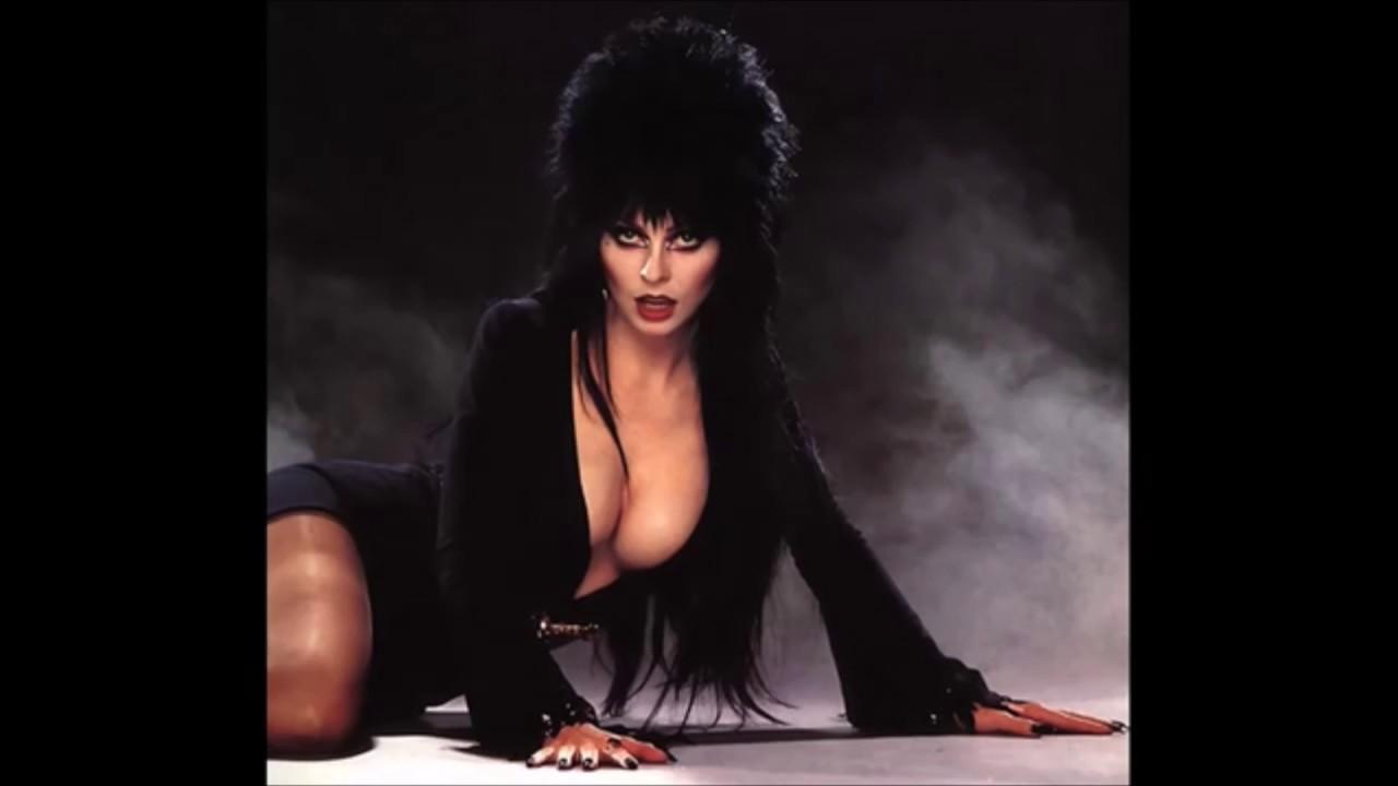 Video Elvira naked (16 photos), Fappening