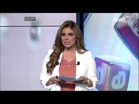 تفاعلكم:جدل حول حكم قضائي يمنع توظيف المتظاهرين في الكويت  - 17:54-2019 / 3 / 18