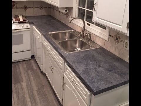 diy kitchen cover awesome countertop countertops ideas design