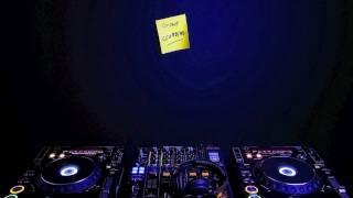 Electric Choc - Shock The Beat (Quadrant Mix)