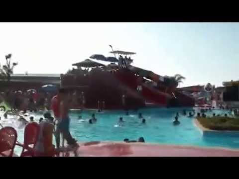 Piscine kiffan club alger repeatvid for Piscine algerie