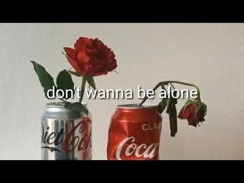 the neighbourhood - scary love* LIVE lyrics