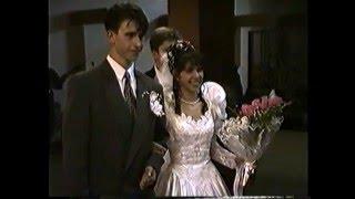 свадьба ((90)) х Одесса