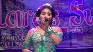 Download lagu NYIDAM SARI   ROSSA ASMARA LARAS SWORO