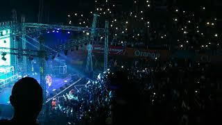 Dadju - Ma Vie (live)