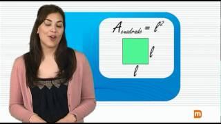Teorema de Pitágoras - MasterD