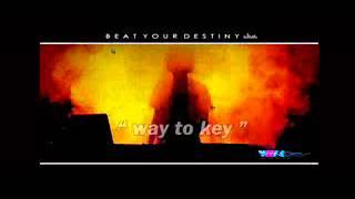 DJ Y2k - Bali Kecak Paradise