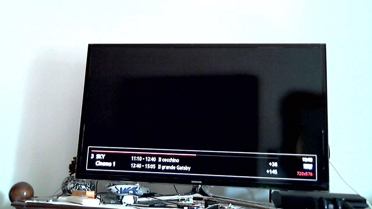 Iptv Samsung Smart Tv Deutschland