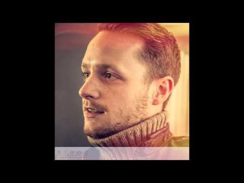 DJ Dan Rolph
