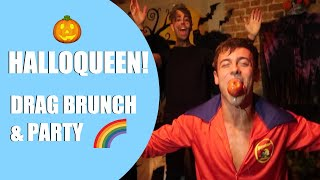 One of Tom Daley's most recent videos: