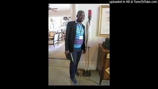Ndili Mkudza Kwa a Mbuye By Chisomo Dan Kauma