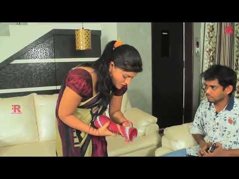 ఆయిల్ నేను రాయనా వదినా || rOmance with vadhina || telugu romantic short film 2017 HD