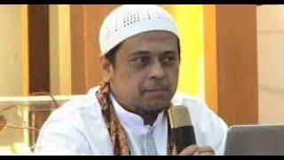 "Video Luar Biasa Kocak..!! Kajian Tauhid Terbaru Bersama Ustadz Haikal Hassan ""Orang Tua Zaman Now Part 5"" download MP3, 3GP, MP4, WEBM, AVI, FLV Oktober 2018"