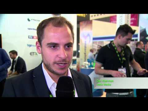 Review of the Amsterdam Affiliate Conference and the iGaming Super Show