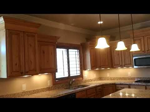 Property Management South Jordan Utah: 3413 W. 10235 S. South Jordan, UT 84095