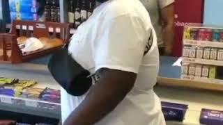 Credit card Head