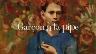 spanish artists