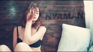 Download DJ NYAMAN Andmesh New Musik Breakbeat Version Indonesia
