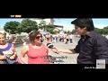 İstanbul'daki Turistlere Türkmenistan'ı Sorduk - Bize De Buyrun - TRT Avaz