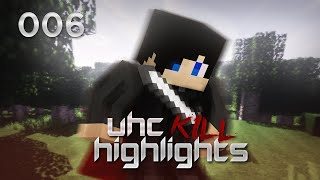 "UHC Kill Highlights: E06 - ""Hectic"""