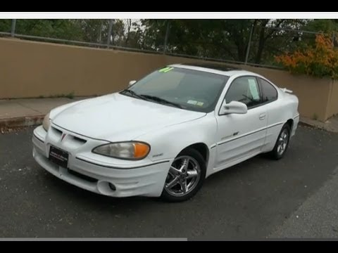 2001 pontiac grand am gt 3 4 ram air youtube 2001 pontiac grand am gt 3 4 ram air