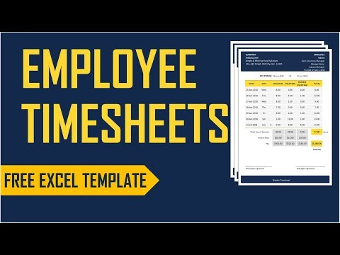 time clock sheets printable free mp3 download search download and