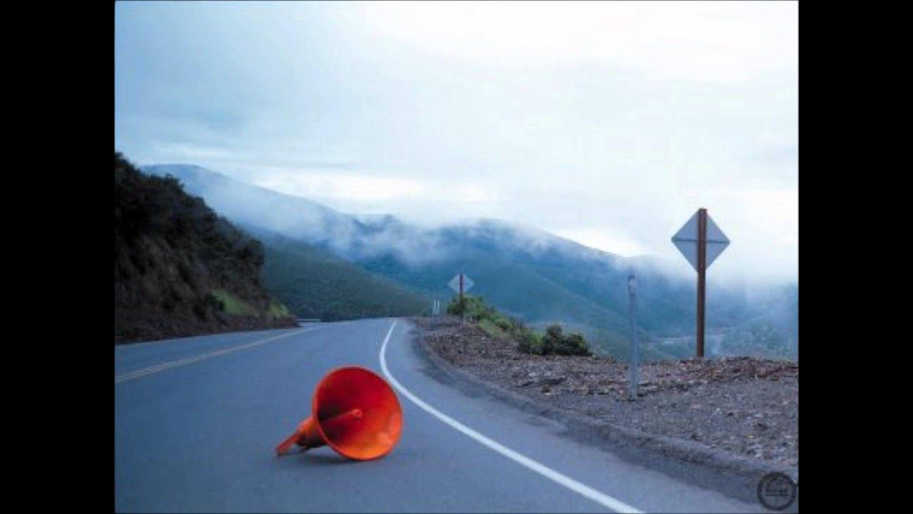Depeche Mode - Enjoy The Silence 04 (Reinterpreted by Mike Shinoda)