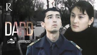 Dard (o