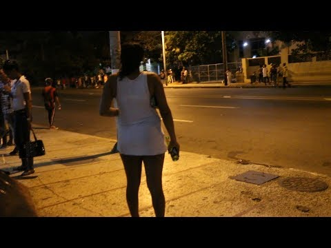 Colombia wild on  Nightlife 2017, MUST SEE !!!  girls of Colombia, Single men for LATIN America